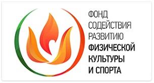 https://coffe-mashina.ru/image/images/ЦСРФКиС.jpg